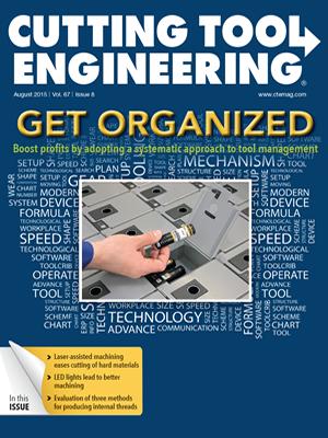 Crib Sheet Cutting Tool Engineering