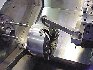Still More Cnc Lathe Tips Cutting Tool Engineering