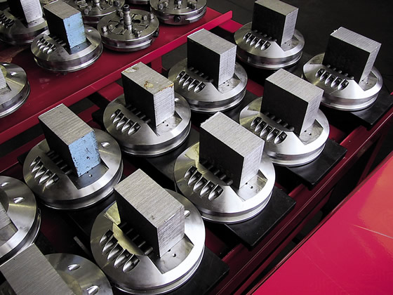 Choosing Wire Edm Workholders Cutting Tool Engineering