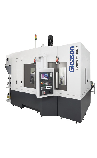 IMTS 2016 Preview: Machine Tools & Accessories | Cutting
