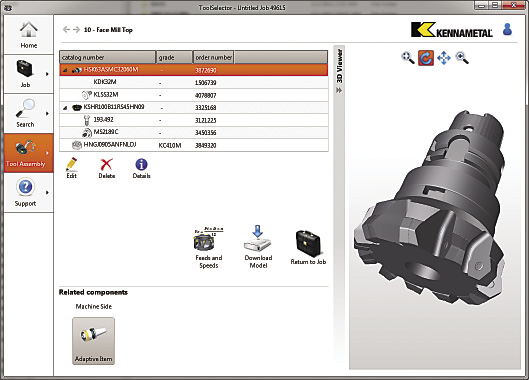 Machining%20Cloud_1-%20Tool%20Selector.tif