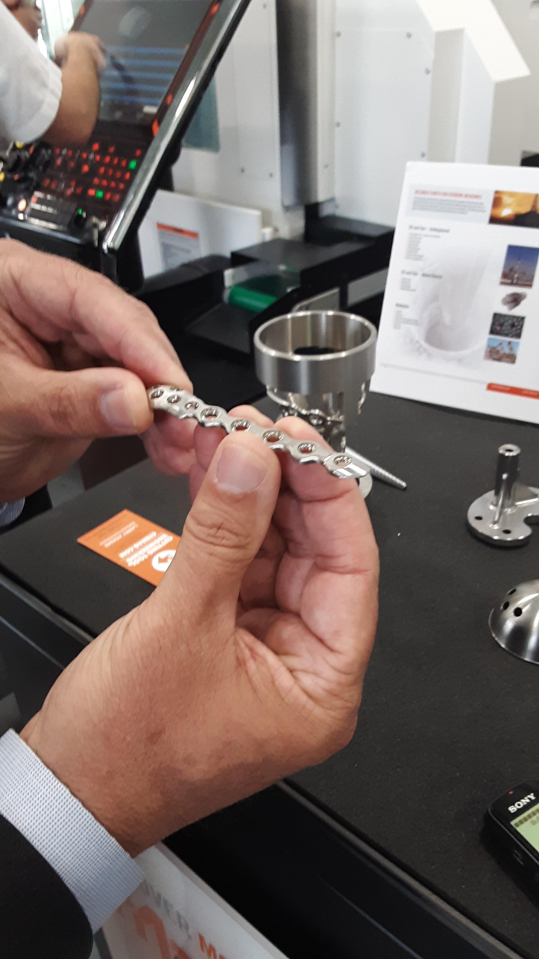 Multitasking by Mazak   Cutting Tool Engineering