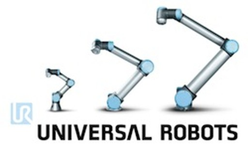 Universal Robots A/S opens Authorized Training Centers | Cutting