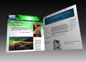 NTC Laser to join Komatsu America   Cutting Tool Engineering