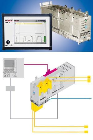 Sandvik acquires Prometec GmbH | Cutting Tool Engineering