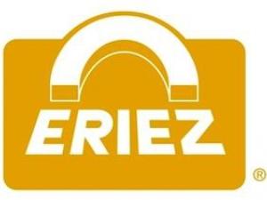 Eriez Manufacturing Co Selects Sales Representative