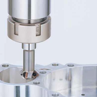 C Cutter Mini Cutting Tool Engineering