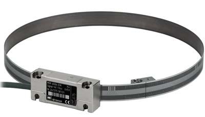 MSR 40   Cutting Tool Engineering