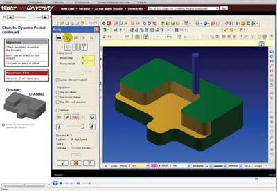 Software Learning Tools | Cutting Tool Engineering