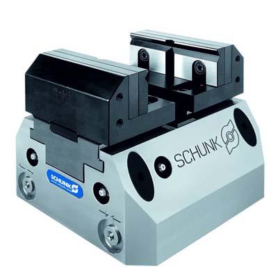 Tandem Ksp 64 Cutting Tool Engineering