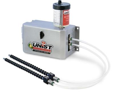 Serv O Spray Mql System Cutting Tool Engineering