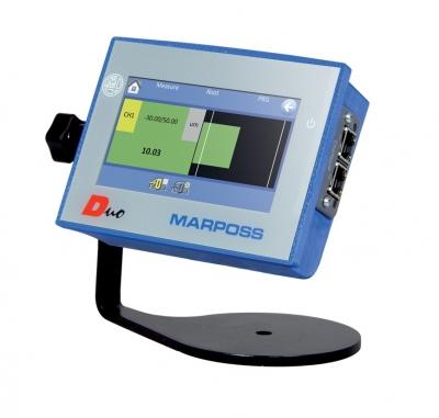 Marposs M1 Electron Manual Bore Gauge