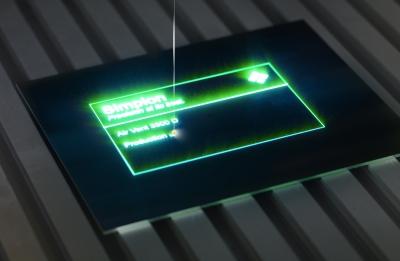 MOPA Fiber Laser Source | Cutting Tool Engineering