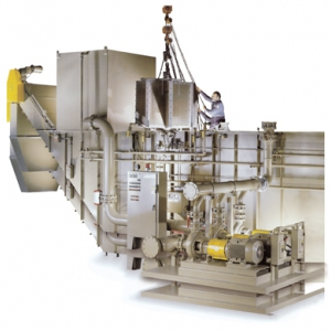 Hydroflow Coolant Recycling Systems Cte Publications