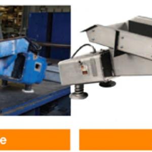 eriez vibratory feeder controller manual