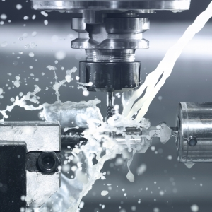 Products | Cutting Tool Engineering