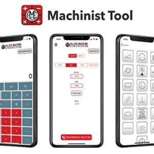 Insta-Code | Cutting Tool Engineering