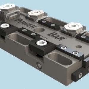 XYZ Xpansion Pins | Cutting Tool Engineering