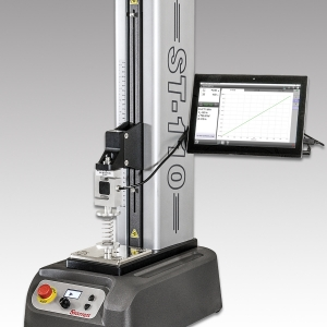 Product News | Cutting Tool Engineering