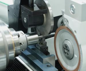 Grinding | Cutting Tool Engineering
