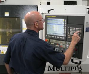 Machining   Cutting Tool Engineering