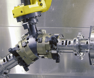 Automation | Cutting Tool Engineering