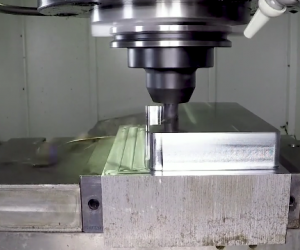 Cutting Tools | Cutting Tool Engineering