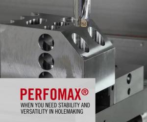 Machining | Cutting Tool Engineering