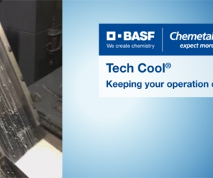 Coolant - Articles, Videos & Products | Cutting Tool Engineering