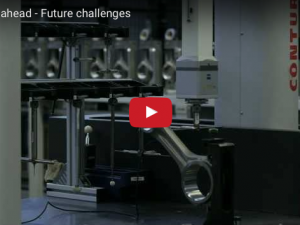 Sandvik Coromant Co  | Cutting Tool Engineering