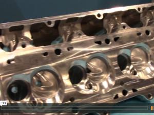 Hurco Cos  Inc  | Cutting Tool Engineering